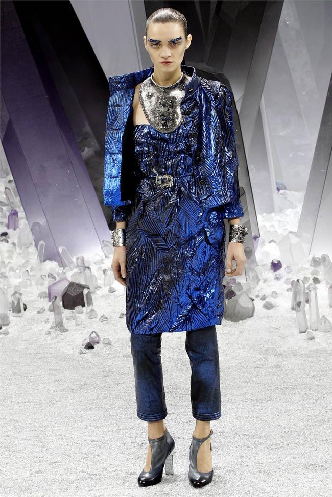 PARIS FASHION WEEK Chanel Fall 2012. www.imageamplified.com, Image Amplified (63)