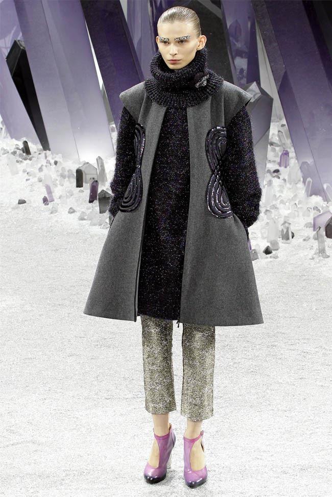 PARIS FASHION WEEK Chanel Fall 2012. www.imageamplified.com, Image Amplified (39)