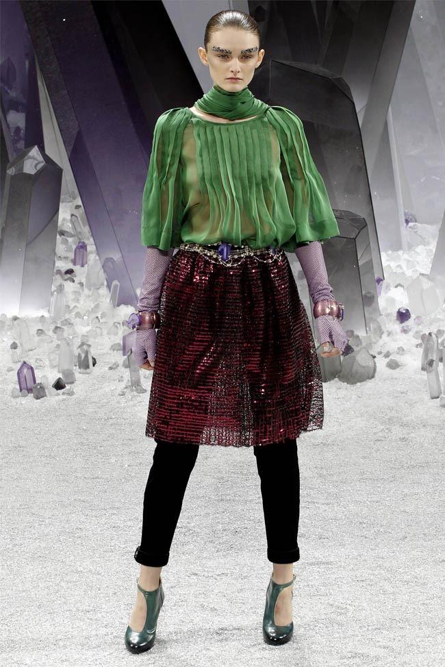 PARIS FASHION WEEK Chanel Fall 2012. www.imageamplified.com, Image Amplified (47)
