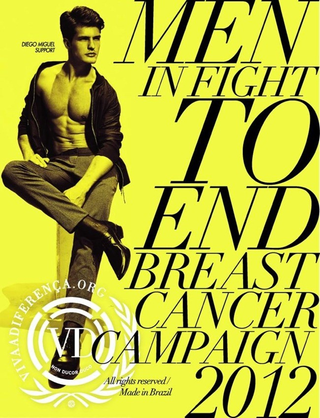 CAMPAIGN Diego Miguel for Men In Fight Against Breast Cancer 2012 by Frenando Mazza. www.imageamplified.com, Image Amplified (4)