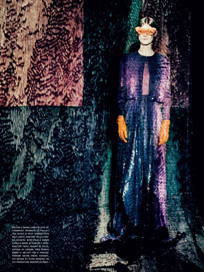 VOGUE ITALIA- Marie Piovesan in A Lady in Spring by Paolo Roversi. Panos Yiapanis, March 2012, www.imageamplified.com, Image Amplified7 (1)