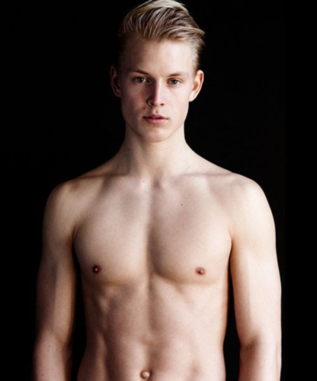 MASCULINE DOSAGE Thor Bulow by Greg Vaughan. www.imageamplified.com, Image Amplified (5)