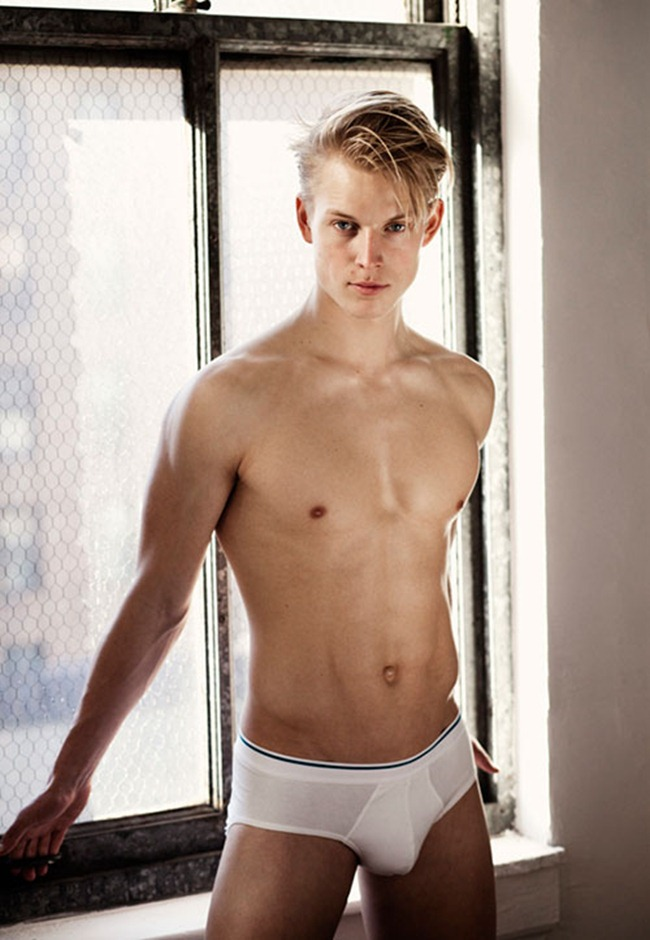 MASCULINE DOSAGE Thor Bulow by Greg Vaughan. www.imageamplified.com, Image Amplified (7)