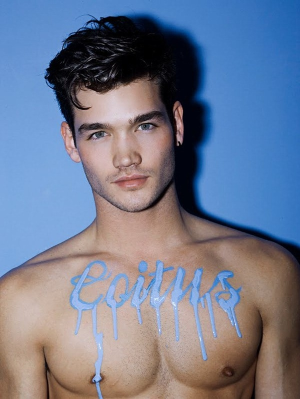 COITUS MAGAZINE Christopher Walker in Dirty Pop by Rick Day. Fredo, www.imageamplified.com, Image Amplified (16)