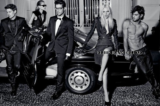 CAMPAIGN Marlon Teixeira & Aline Weber for Ellus Fall 2012. www.imageamplified.com, Image Amplified (5)