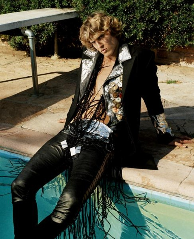 FASHION PHOTOGRAPHY Querelle for Arena Homme   by Matthias Vriens McGrath. www.imageamplified.com, Image Amplified (6)
