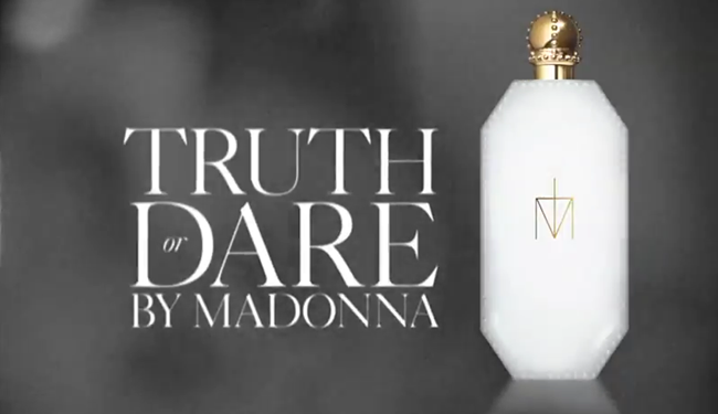 CAMPAIGN Truth or Dare by Madonna, Directed by Mert & Marcus. Spring 2012, www.imageamplified.com, Image Amplified (10)