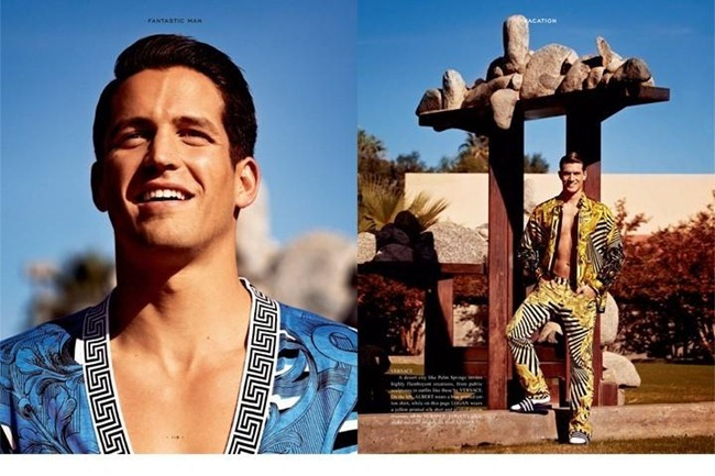 FANTASTIC MAN MAGAZINE- Vacation by Daniel Riera. Hannes Hetta, Spring 2012, www.imageamplified.com, Image Amplified (4)