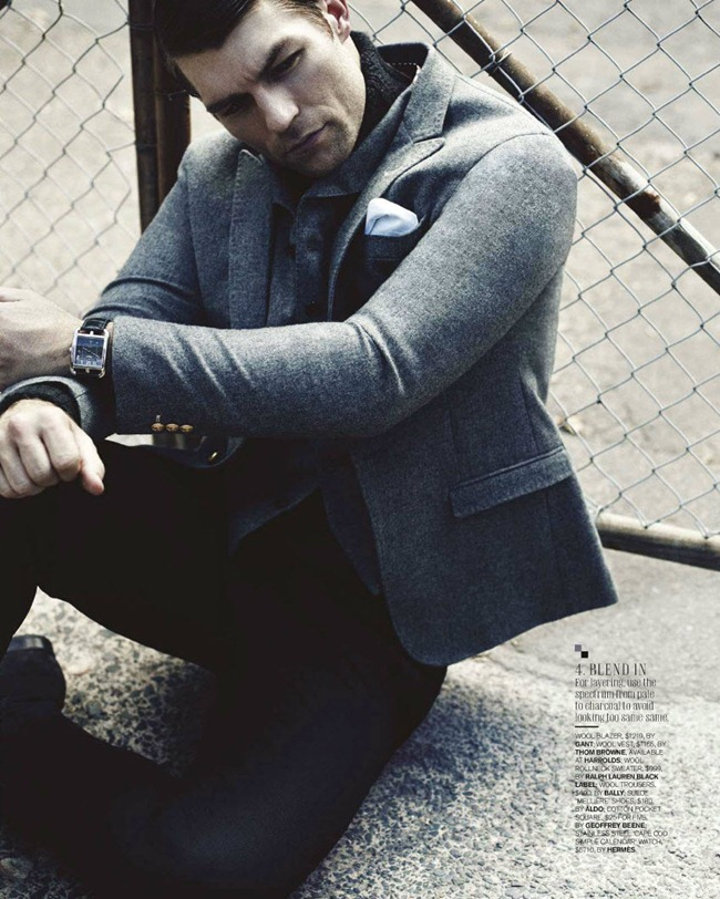 GQ AUSTRALIA Liam McIntyre in Grey Matters by Beau Grealy. Wayne Gross, May 2012, www.imageamplified.com, Image Amplified (3)