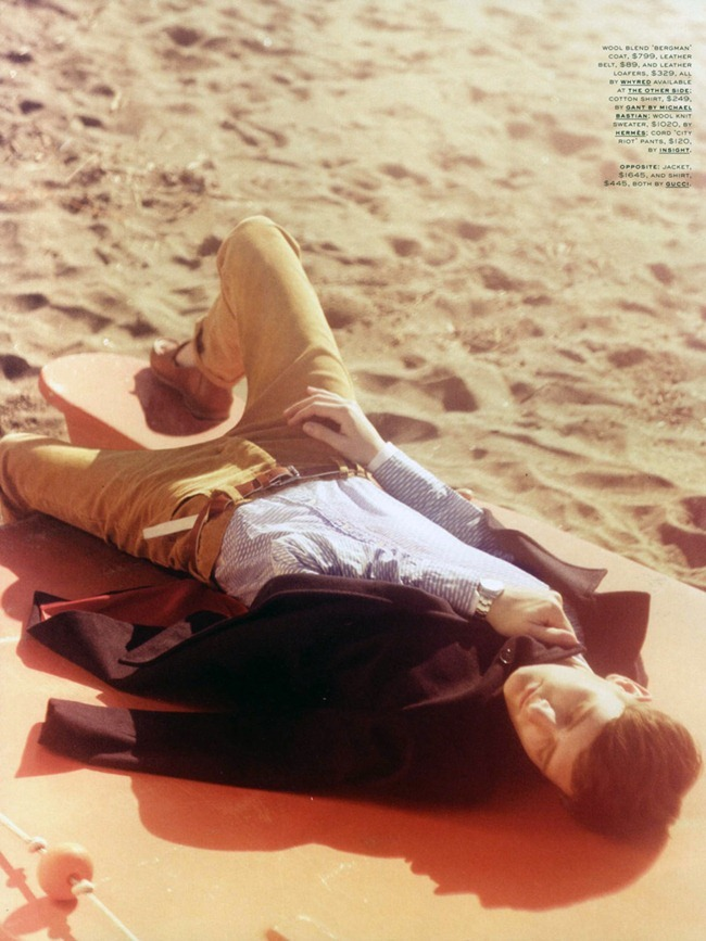 GQ STYLE AUSTRALIA Yannick Abrath by Laura Sciacovelli. Spring 2012, www.imageamplified.com, Image Amplified (10)