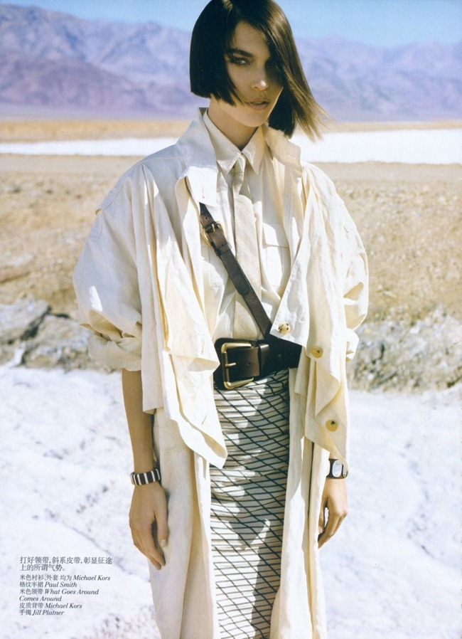 VOGUE CHINA- Arizona Muse in Hippie Deluxe by Josh Olins. Nicoletta Santoro, May 2012, www.imageamplified.com, Image Amplified (9)
