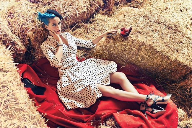 FASHION PHOTOGRAPHY- Katy Perry for Teen Vogue, May 2012, www.imageamplified.com, Image Amplified (1)