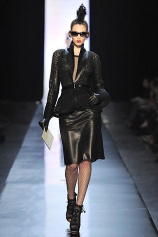WE ♥ JEAN PAUL GAULTIER Jean Paul Gaultier Spring 2011 Couture. www.imageamplified.com, Image Amplified (19)