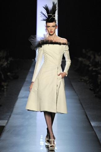 WE ♥ JEAN PAUL GAULTIER Jean Paul Gaultier Spring 2011 Couture. www.imageamplified.com, Image Amplified (7)