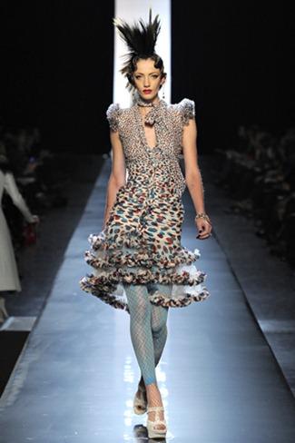WE ♥ JEAN PAUL GAULTIER Jean Paul Gaultier Spring 2011 Couture. www.imageamplified.com, Image Amplified (8)