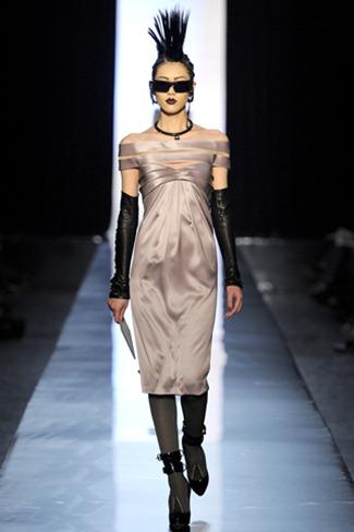 WE ♥ JEAN PAUL GAULTIER Jean Paul Gaultier Spring 2011 Couture. www.imageamplified.com, Image Amplified (12)