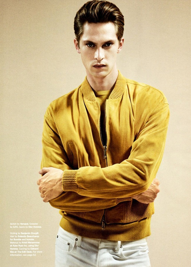 DETAILS MAGAZINE Mathias Lauridsen by Robbie Fimmano. Benjamin Sturgill, May 2012, www.imageamplified.com, Image Amplified (8)