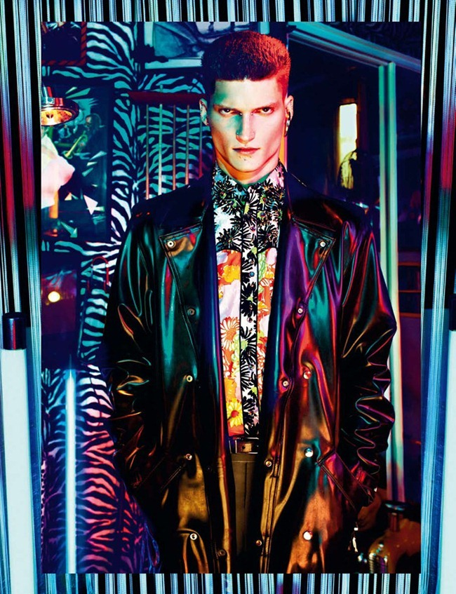 NUMERO HOMME CHINA Jakub Nowocien by Txema Yeste. Tim Lim, www.imageamplified.com, Image Amplified (3)