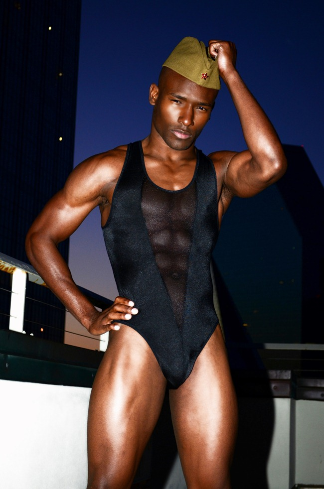 FEATURED PHOTOGRAPHER- Michael Henry in Unlimited by Calvin Brockington. www.imageamplified.com, Image Amplified (22)
