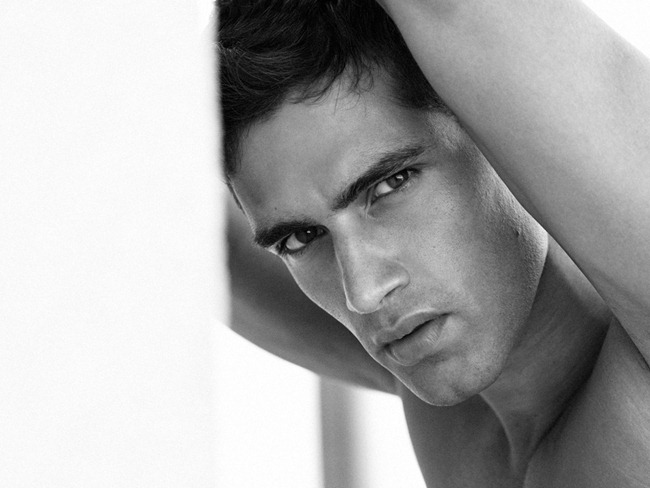 MASCULINE DOSAGE Fabio Mancini by Greg Vaughan. www.imageamplified.com, Image Amplified (7)