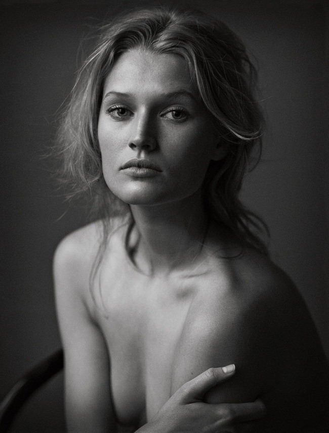 VOGUE GERMANY Naked Truth by Peter Lindbergh. June 2012, www.imageamplified.com, Image Amplified (19)