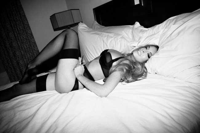 L'OFFICIEL HOMMES PARIS- Lindsay Lohan by Olivier Zahm. Summer 2012, www.imageamplified.com, Image Amplified