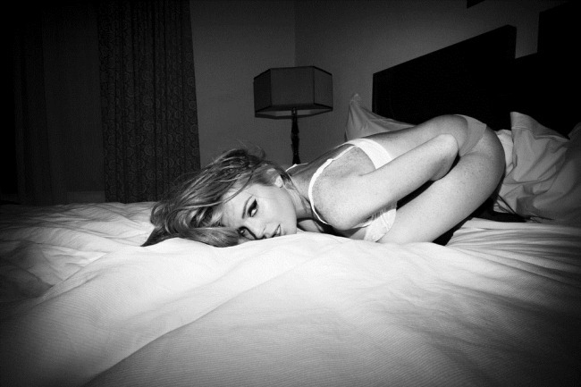 L'OFFICIEL HOMMES PARIS- Lindsay Lohan by Olivier Zahm. Summer 2012, www.imageamplified.com, Image Amplified (2)