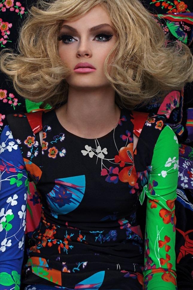 KENTON MAGAZINE- Colour Me Blonde by Bo Brinkenfalk. Dejan Zlatanovic, www.imageamplified.com, Image Amplified8