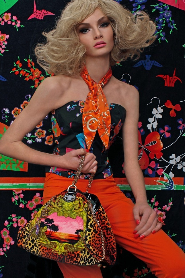 KENTON MAGAZINE- Colour Me Blonde by Bo Brinkenfalk. Dejan Zlatanovic, www.imageamplified.com, Image Amplified0