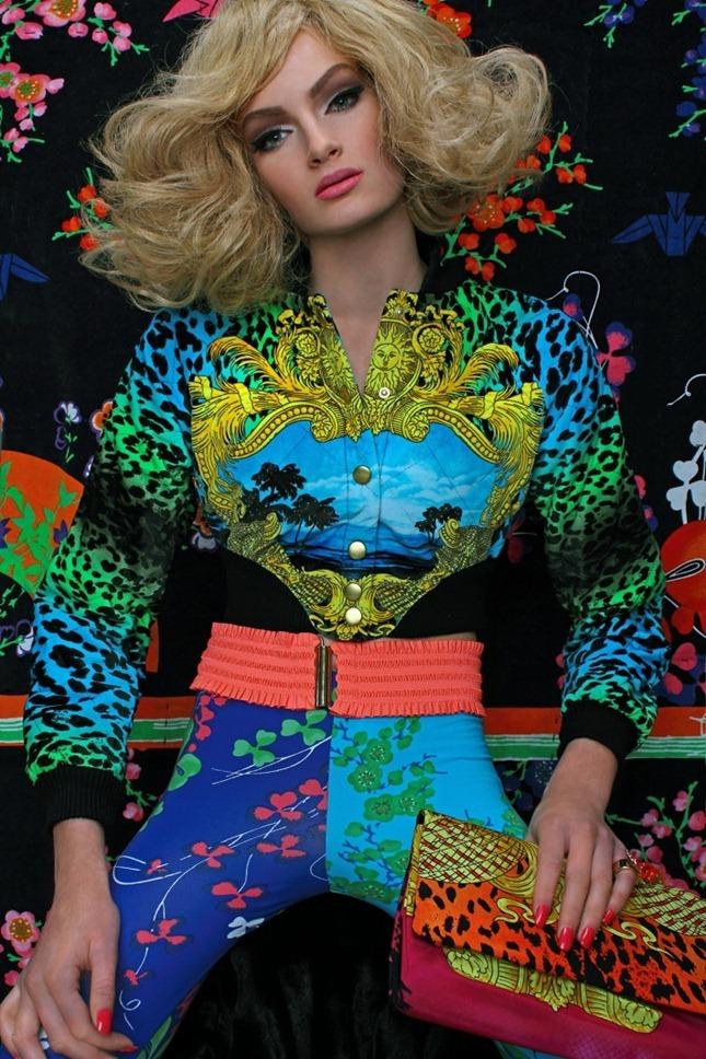 KENTON MAGAZINE- Colour Me Blonde by Bo Brinkenfalk. Dejan Zlatanovic, www.imageamplified.com, Image Amplified2 (1)