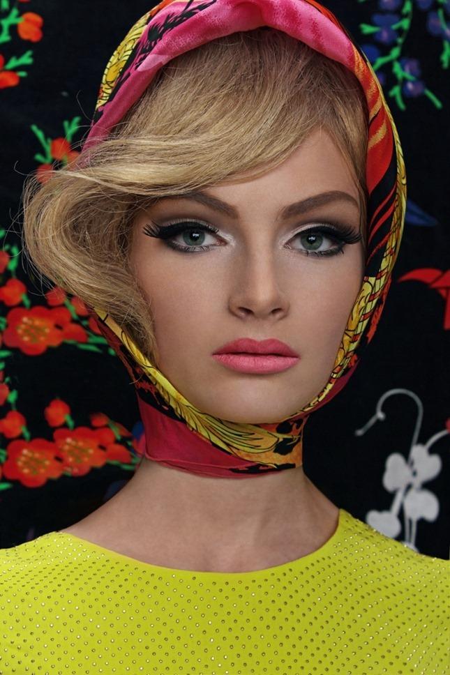 KENTON MAGAZINE- Colour Me Blonde by Bo Brinkenfalk. Dejan Zlatanovic, www.imageamplified.com, Image Amplified2