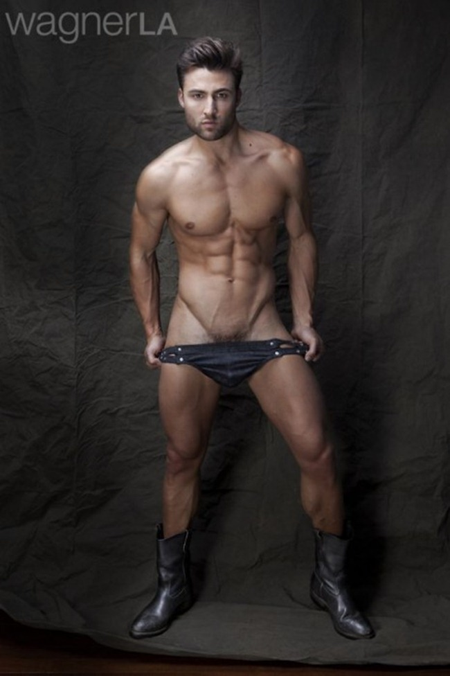 MASCULINE DOSAGE- John Strand by David Wagner. www.imageamplified.com, Image Amplified9