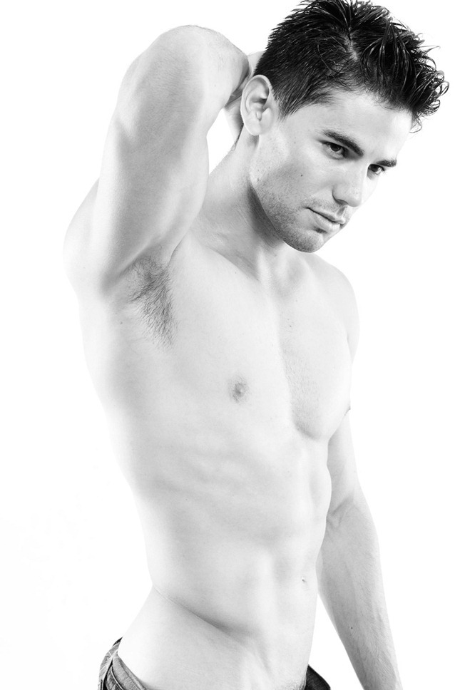 FEATURED MODEL- Wesley Pereira by Anton Jhonsen. www.imageamplified.com, Image Amplified5