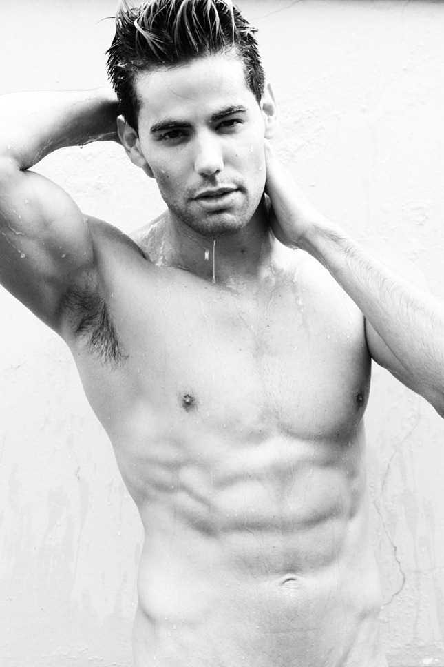 FEATURED MODEL- Wesley Pereira by Anton Jhonsen. www.imageamplified.com, Image Amplified9
