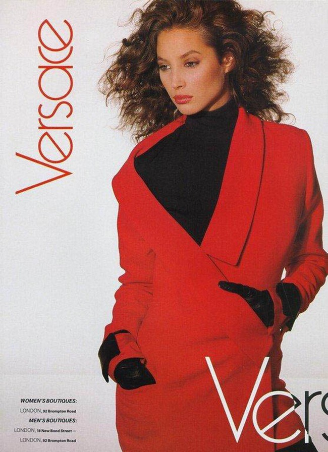 WE ♥ VERSACE- Christy Turlington for Versace Fall 1988. www.imageamplified.com, Image Amplified0 (1)