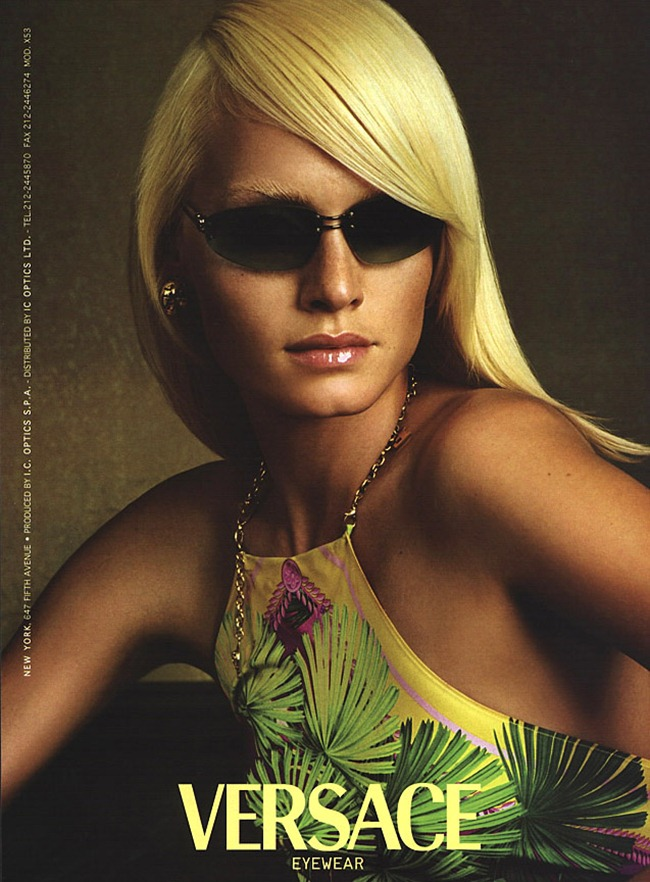 WE ♥ VERSACE- Amber Valletta for Versace Spring 2000 by Steven Meisel. www.imageamplified.com, Image Amplified3 (1)