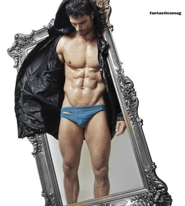 FANTASTICSMAG- Dustin Moss by Sean Watters. www.imageamplified.com, Image Amplified5