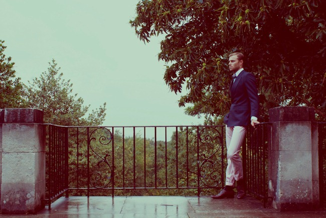 CHARLATAN MAGAZINE- David Frampton in Lord of the Manor by Chesterfield Hector. www.imageamplified.com, Image Amplified0