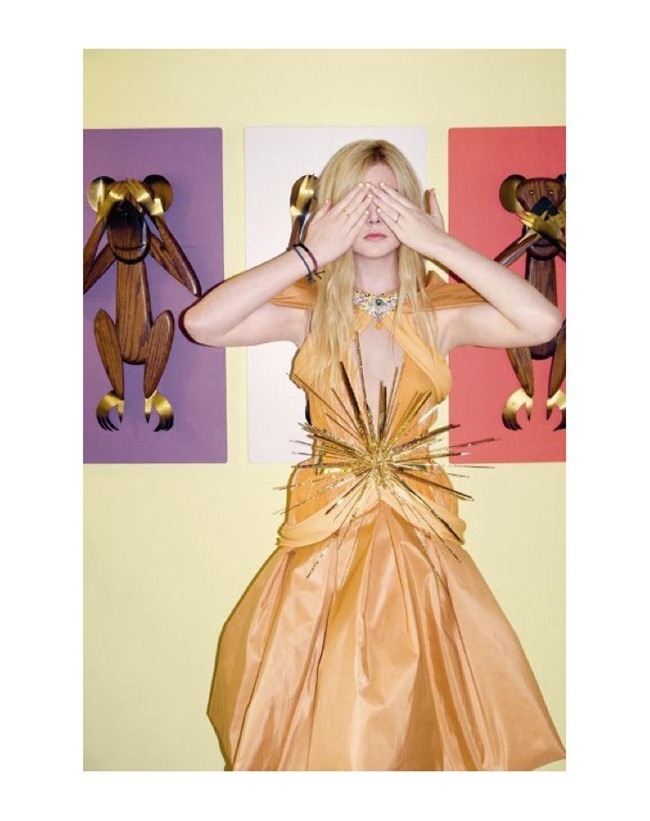 A MAGAZINE- Elle Fanning in Rodarte by Bill Owens. Ashley Furnival, Shirley Kurata, www.imageamplified.com, Image Amplified7 (1)