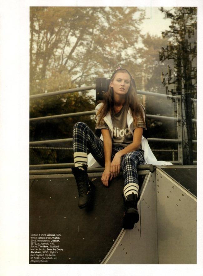 ELLE MAGAZINE- Ali Stephens in Teen Spirit by Bruno Staub. Beth Fenton, www.imageamplified.com, Image Amplified3