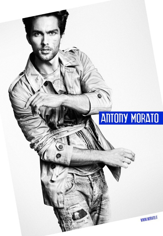 CAMPAIGN- Tobias Sørensen for Antony Morato Spring 2012 by Joseph Cardo. www.imageamplifeid.com, Image Amplified3 (1)