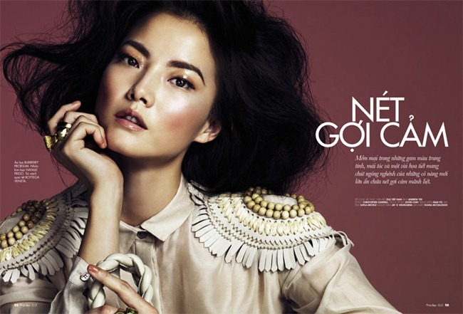 ELLE VIETMAN- Jay Shin by Andrew Yee. Christopher Campbell, February 2012, www.imageamplified.com, Image Amplified2