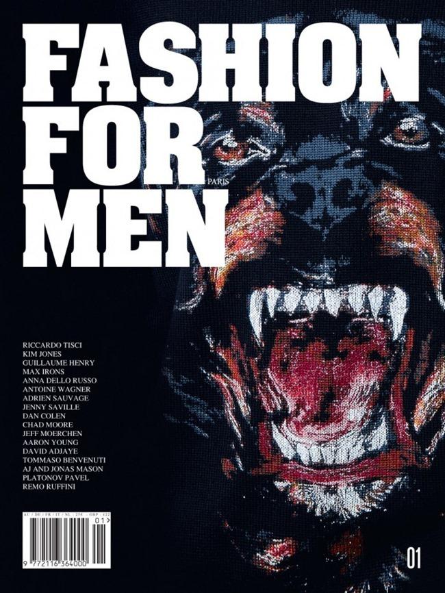 FASHION FOR MEN MAGAZINE- Chris Moore, Travis Cannata, Eric Puzio & Ian Mellencamp by Milan Vukmirovic. www.imageamplified.com, Image Amplified5 (1)