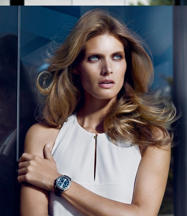 CAMPAIGN Malgosia Bela for Hugo Boss Black Spring 2012 by Mario Sorrenti. www.imageamplified.com, Image Amplified (6)