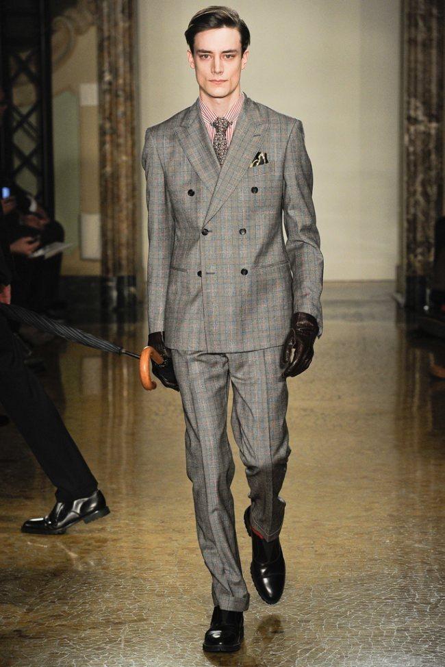 MILAN FASHION WEEK- Moschino Men's Fall 2012. www.imageamplified.com, Image Amplified0 (1)