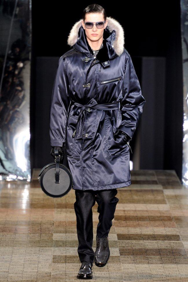 PARIS FASHION WEEK- Louis Vuitton Men's Fall 2012. www.imageamplified.com, Image Amplified8 (2)