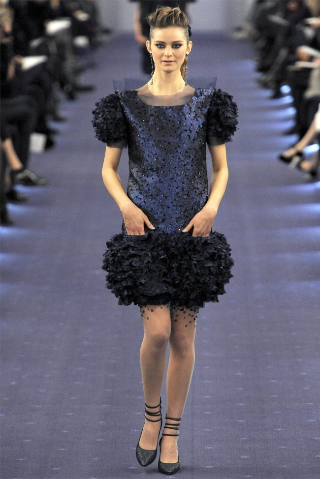 PARIS HAUTE COUTURE Chanel Spring 2012 Couture. www.imageamplified.com, Image Amplified (34)