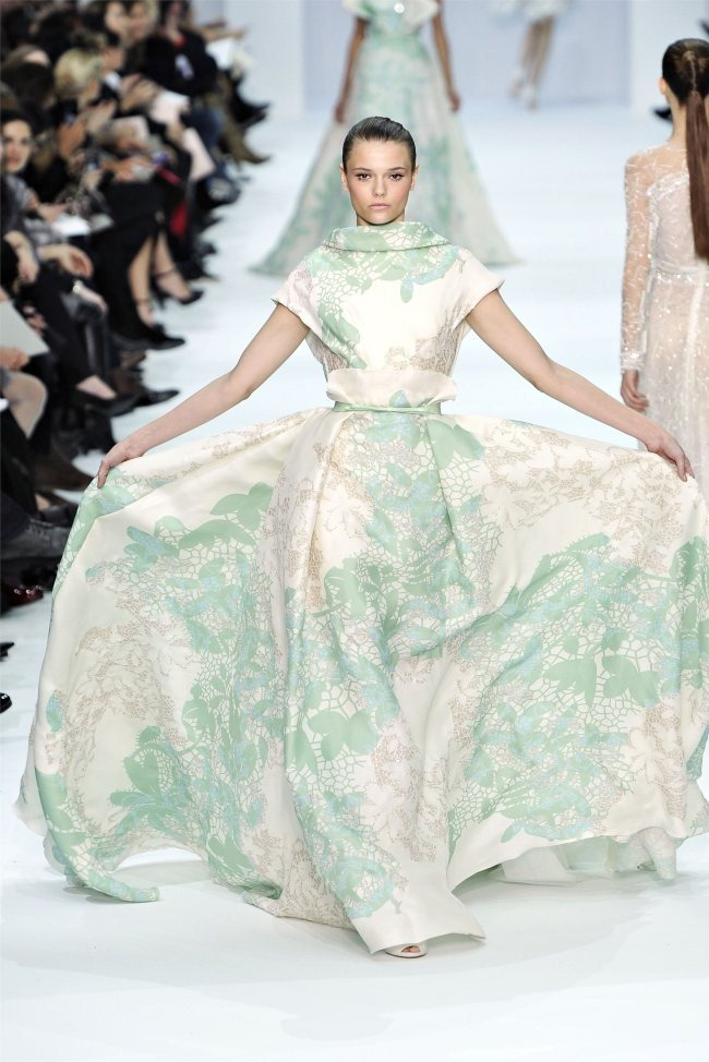 PARIS HAUTE COUTURE Ellie Saab Spring 2012 Couture. www.imageamplified.com, Image Amplified (2)