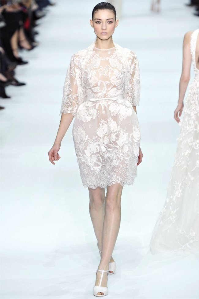 PARIS HAUTE COUTURE Ellie Saab Spring 2012 Couture. www.imageamplified.com, Image Amplified (3)