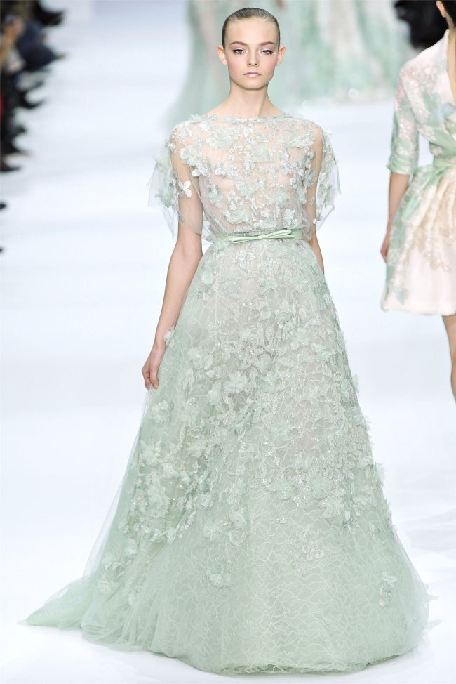 PARIS HAUTE COUTURE Ellie Saab Spring 2012 Couture. www.imageamplified.com, Image Amplified (5)